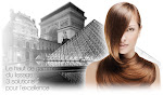 KERATINE HAIR TREATMENT PARIS
