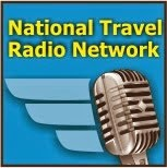 Part of the National Travel Radio Network