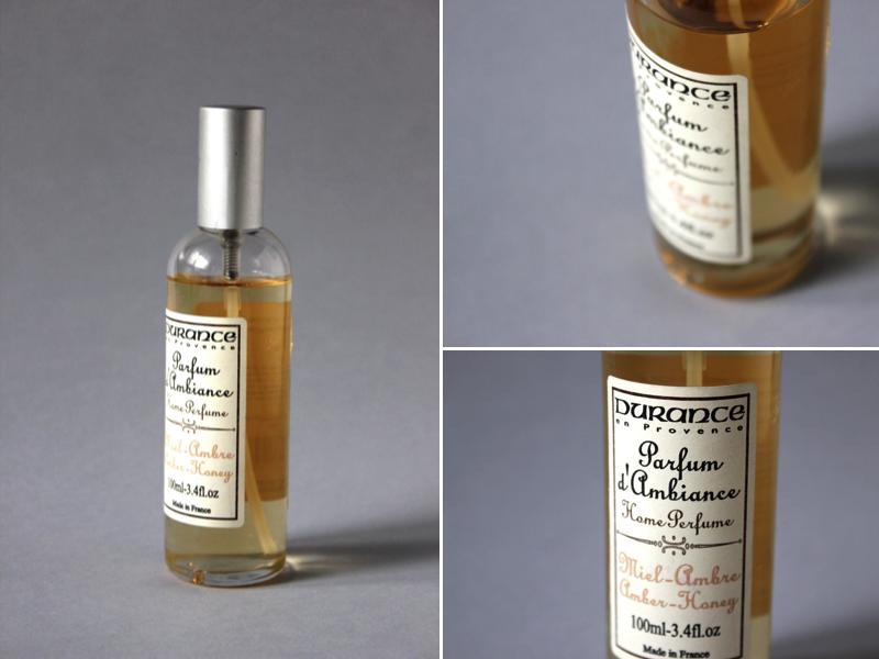 Monbazarparisien parfum d 39 ambiance durance - Durance parfum d ambiance ...
