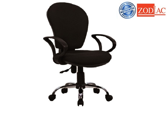 Trend Zodiac ZSA Chair