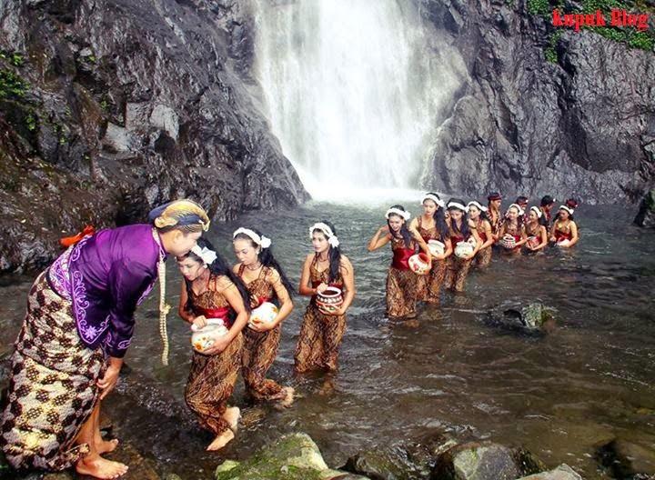 Informasi Air Terjun Sedudo Jawa Timur Terbaru.1