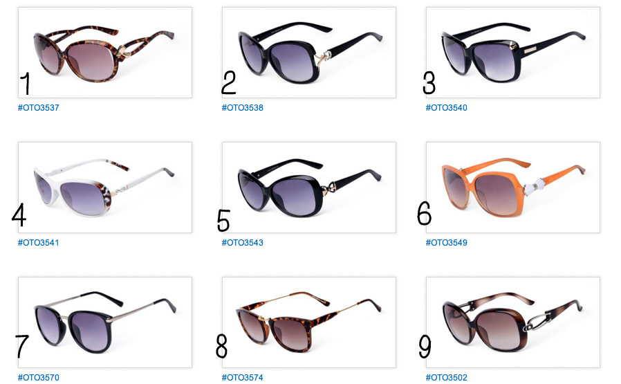 how to keep sunglasses from fogging up