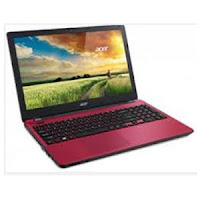 Buy Acer E5-571 NX.MR7SI.001 Core i3 & Rs. 5580 cashback Rs. 31000