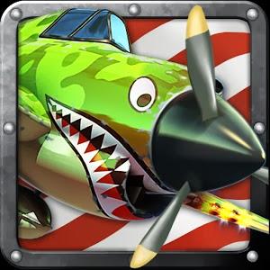 Air Patriots v1.18 Trucos (Dinero Infinito)-mod-modificado-hack-truco-trucos-cheat-android-Torrejoncillo