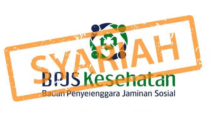 BPJS Syariah