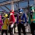 Power Rangers Super Megaforce - Site oficial é lançado