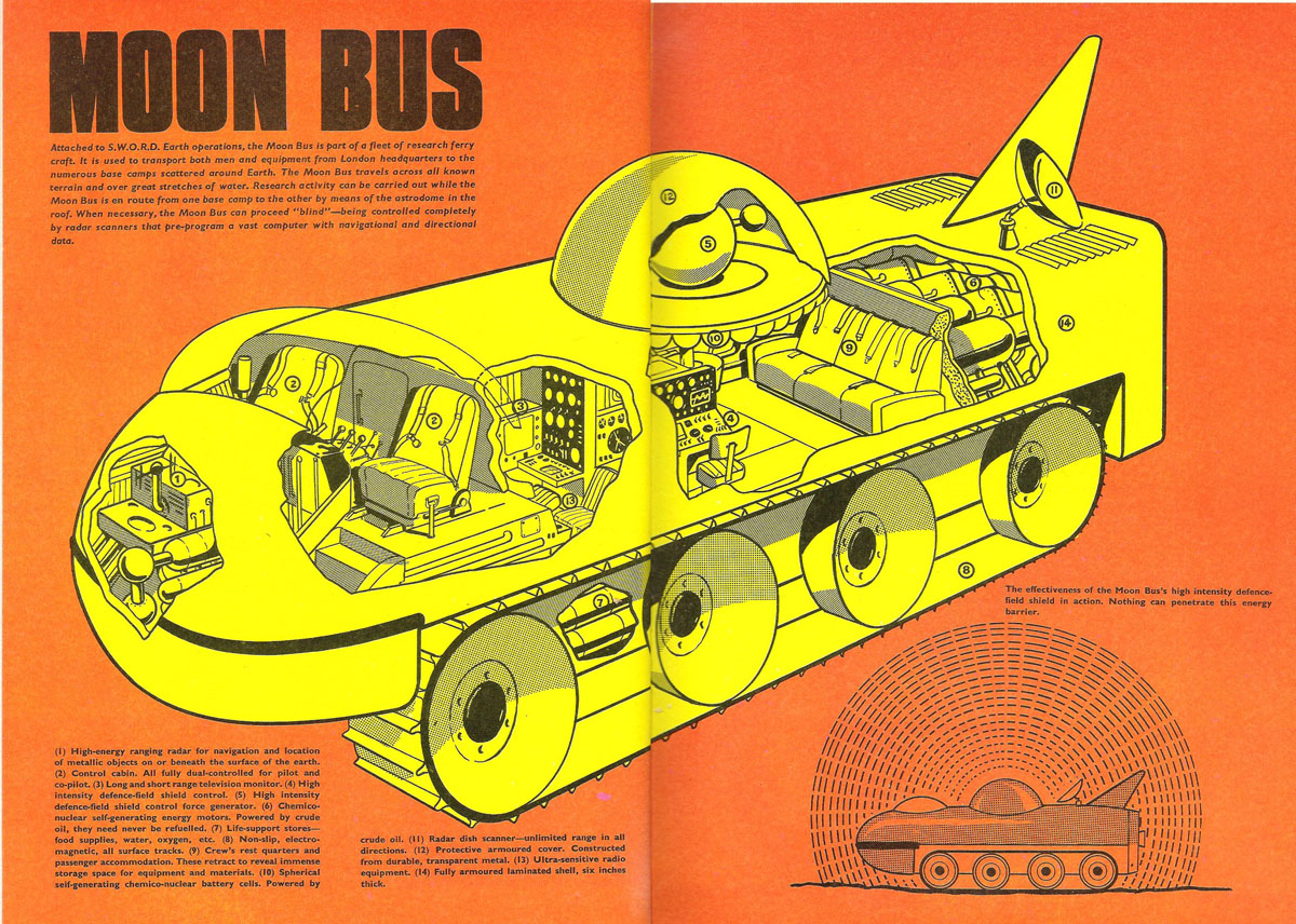 Moonbus.jpg