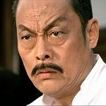 Tien Feng