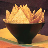 Homemade-Tortilla-Chips