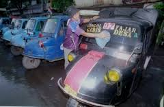 Sejarah mobil daihatsu di Indonesia. Agung Ngurah Car