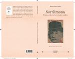 Sor Simona