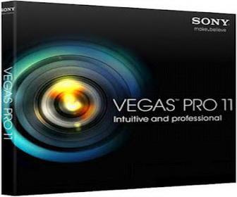 Buy discount software buy Sony Vegas Pro 11 discount software buy Sony Vega
