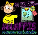 Proxecto #GUAPPIS