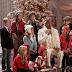 Το τραγούδι της ημέρας... λόγω της ημέρας: Andrea Bocelli and Kids - Santa Claus is coming to town