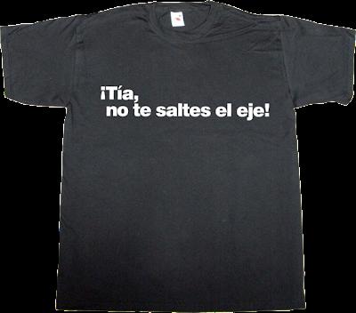 movie fun t-shirt ephemeral-t-shirts