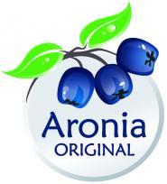 Aronia Original-Aronia Original