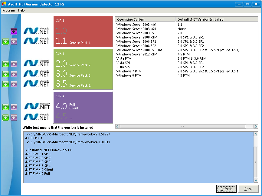2013 07 04 053359 Trik Internet Gratis XL Multi Auto SSH Terbaru