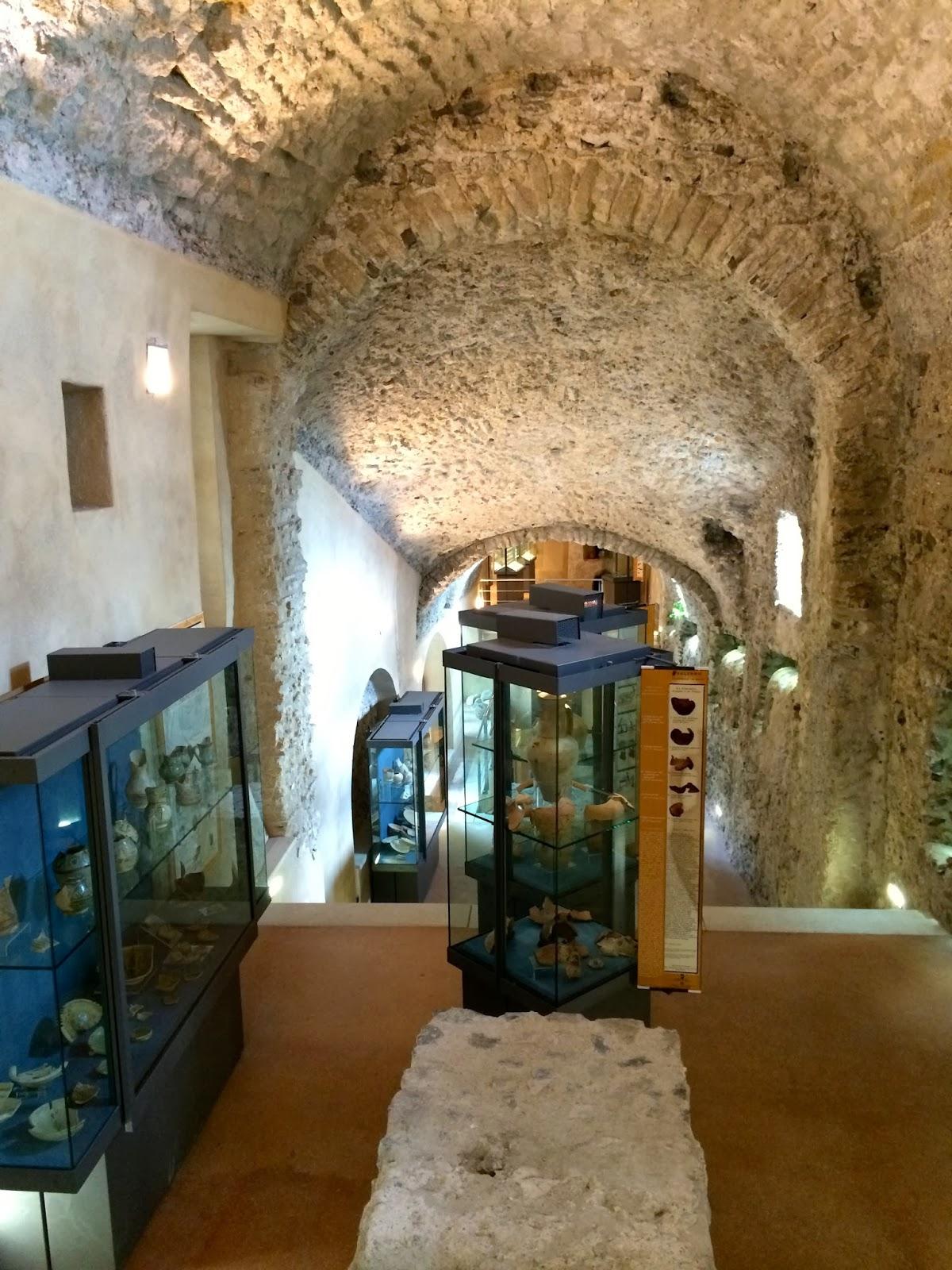 salerno_castello_arechi_fortezza_medievale_bastiglia