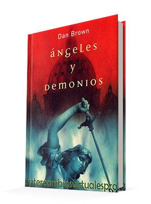 Descargar Ángeles y Demonios