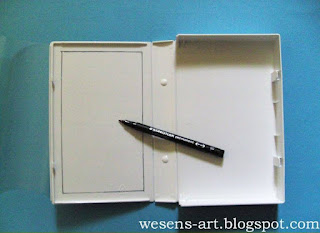 Video Case 03     wesens-art.blogspot.com