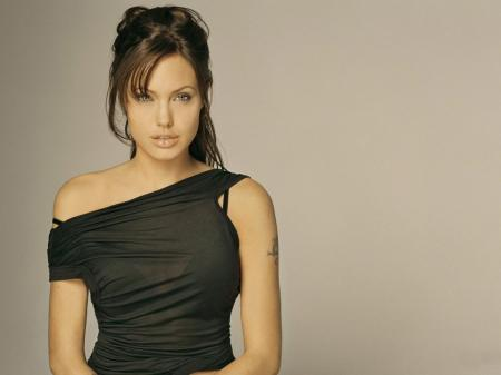 angelina jolie wallpaper. angelina jolie wallpaper.