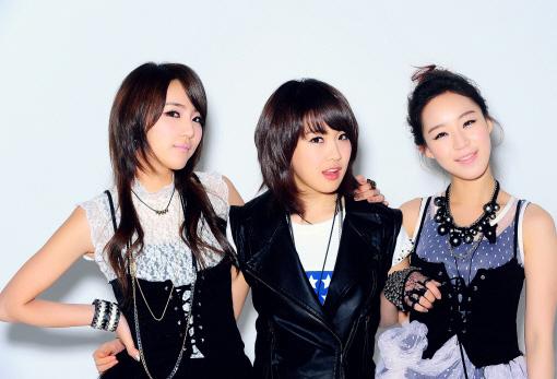 Artistas de Core Entertainment 20110222_ham_heart_and_mind