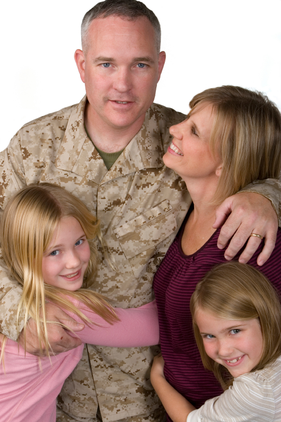 military children and deployments essay The protracted wars in iraq and afghanistan, associated with multiple deployments and post-combat physical and psychological sequelae, have had a tremendous impact on the behavioral health of military children and youth.