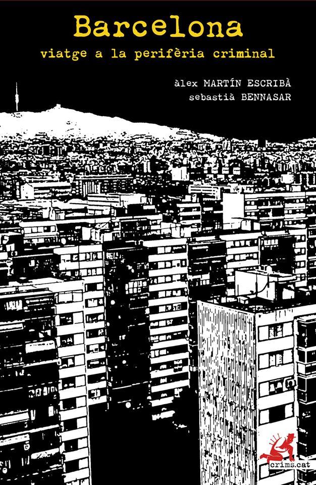 Els meus llibres negrots