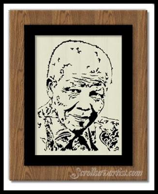 http://www.scrollsawartist.com/madiba.html?utm_source=getresponse&utm_medium=email&utm_campaign=scrollsawartist&utm_content=Scrollsawartist+patterns+-+Goodbye+Nelson+Mandela