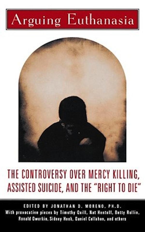 killing for religion suicide essay