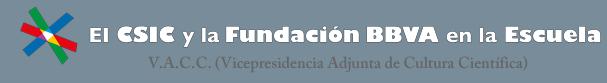 http://www.csicenlaescuela.csic.es/publicaciones.htm