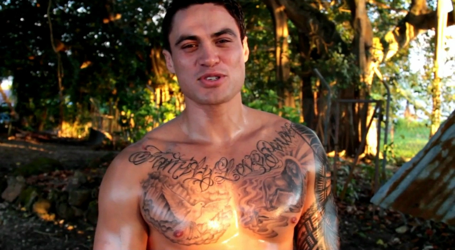 hindu single men in samoa Free to join & browse - 1000's of men in american samoa - interracial dating, relationships & marriage with guys & males online.