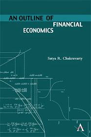 Dr Warta 275 Contoh Judul Skripsi Ekonomi Studi Pembangunan