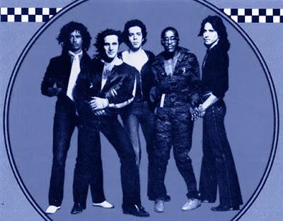 Speedway Boulevard Gregg Hoffman Roy Herring Jr. Jordan Rudess Glenn Dove Dennis Feldman aor melodic rock