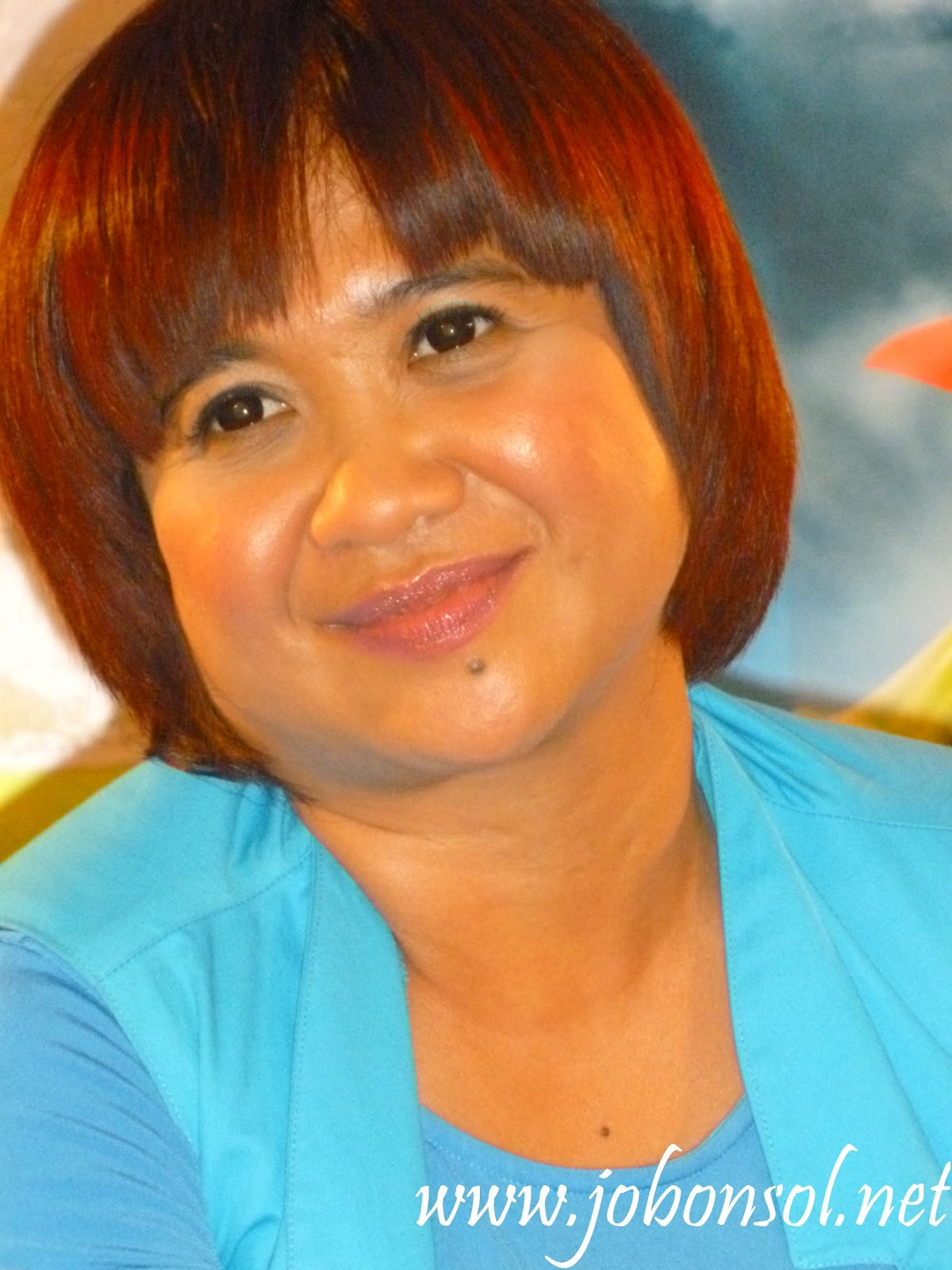 kimmy dora Watch kimmy dora and the temple of kiyeme online free the film will focus before the birth of the twins it was a set-up arranged marriage for their father don.
