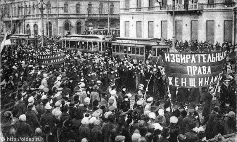 Картинки по запросу жінки відзначать цей день страйком картинки