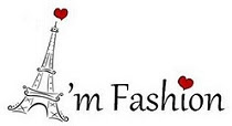I'm Fashion Store