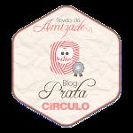 http://www.circulo.com.br/blog/2011/10/blogueiras-podem-participar-do-novelo-da-amizade/