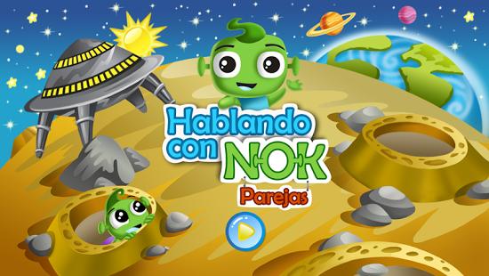 https://play.google.com/store/apps/details?id=com.Pitruf.HablandoConNok