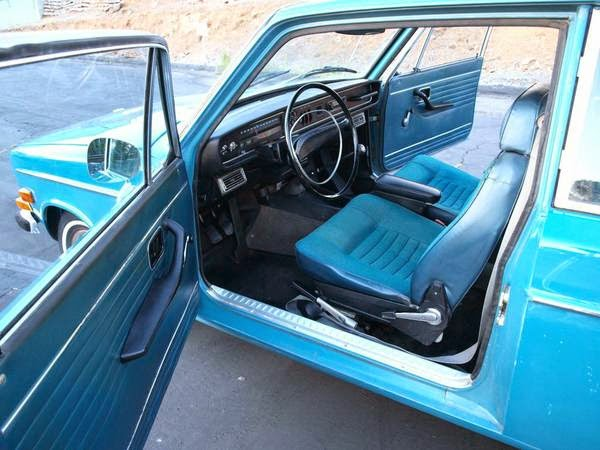 1969 volvo 142s 2 door sedan auto restorationice. Black Bedroom Furniture Sets. Home Design Ideas