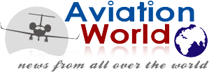 Aviation Jobs - Posts From All Over The World