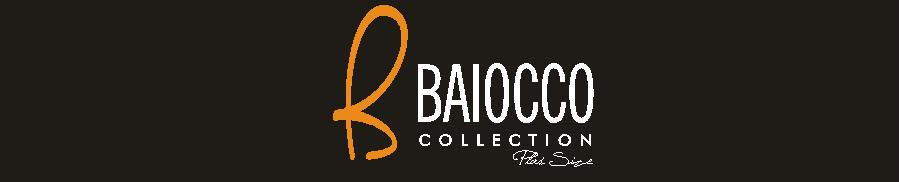 Baiocco Collection