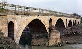 Το γεφύρι του Πασά στον Ενιπέα