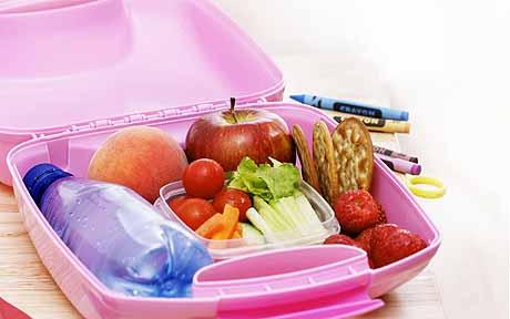 Lunch box 1473178c