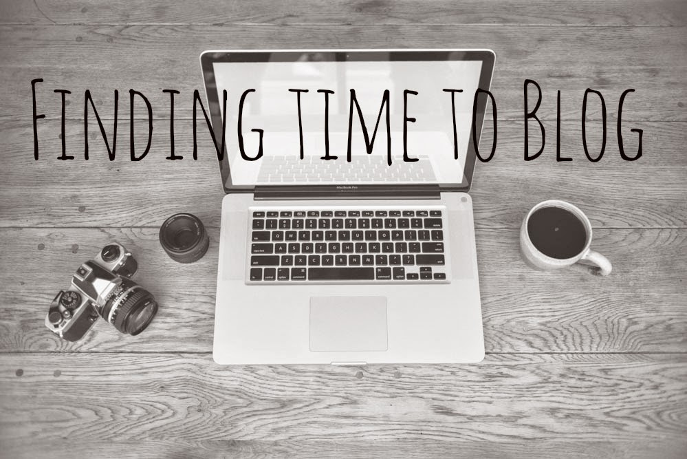 time, blog, writing, blogging, tips, no time to blog, busy,