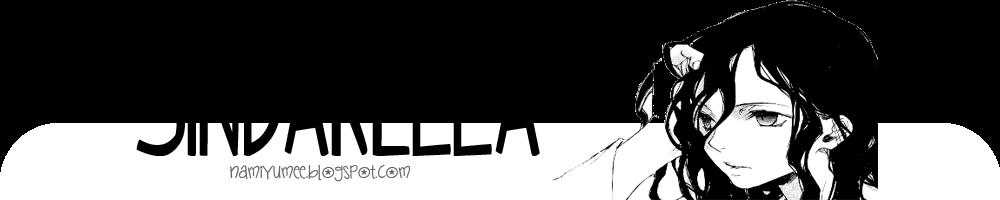 Sindarella