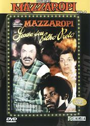 Baixar Filme Mazzaropi: Jeca e Seu Filho Preto (Nacional)