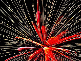 Color-Fireworks-Wallpaper