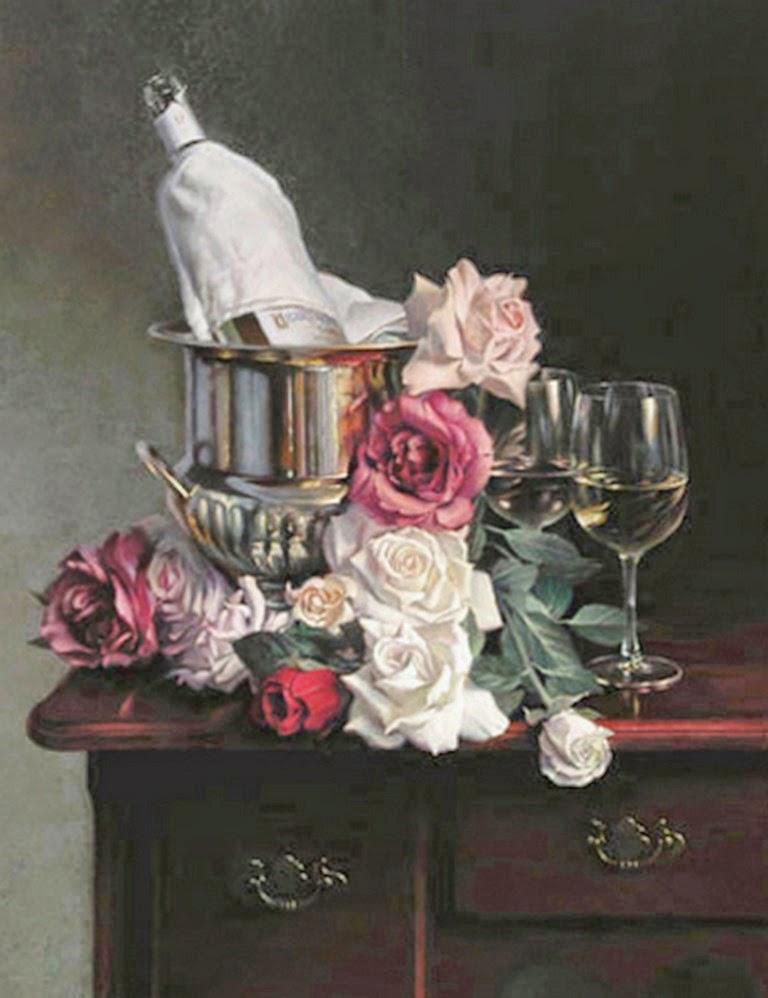 flores-cuadros-al-oleo-imagenes