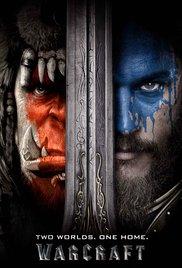 Warcraft - Watch Warcraft The Beginning Online Free Putlocker